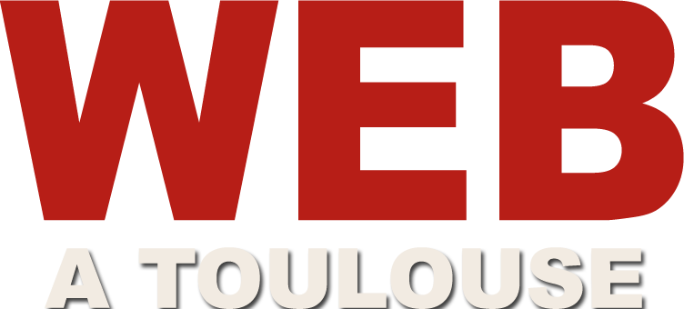 WebAToulouse