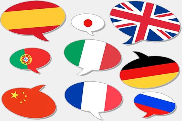 Comment traduire son site WordPress en plusieurs langues ?